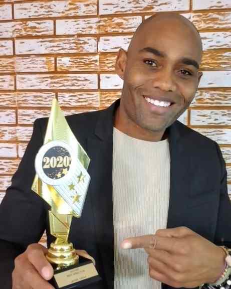 Best Director - Mejor Director